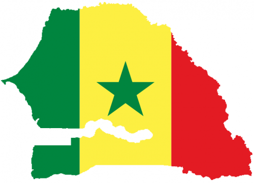 537-drapeau-carte-Senegal