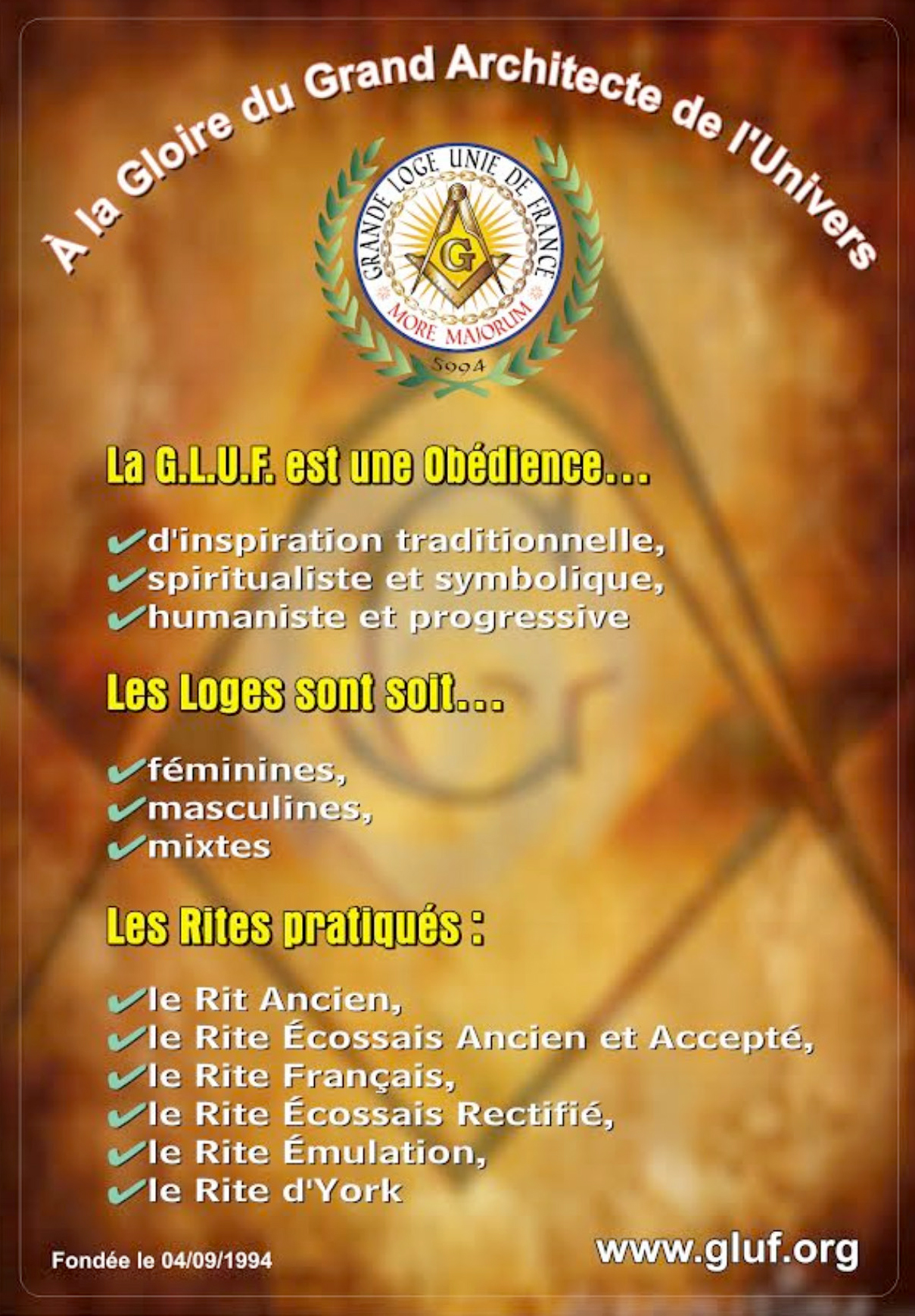 Flayer complet_Page_1