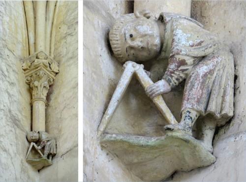 Abbaye_de_la_Trinite_compas